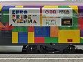 ÖBB railjet EuroPride 2019 (20190623 142919).jpg