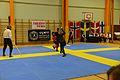 Örebro Open 2015 108.jpg