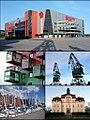 Örnsköldsvik montage.jpg
