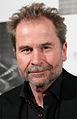 Österreichischer Filmpreis 2013 B Ulrich Seidl 2 (cropped).jpg