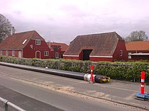 ØsterlarsStationØ.jpg