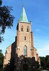 Østre Aker kirke 2.jpg