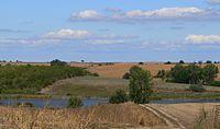 Úri, 2244 Hungary - panoramio.jpg