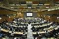 ÜRO peaassablee (31702065123).jpg