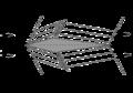 Überschall-Flügel.png
