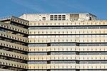 Überseering 30 (Hamburg-Winterhude).Nördliche Südostfassade.Detail.01.22054.ajb.jpg