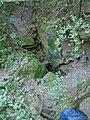 Ürömi-víznyelőbarlang2.jpg