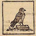 Œdipus Ægyptiacus, 1652-1654, 4 v. 1128 (25981651485).jpg