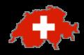 Švýcarsko-pahýl.png