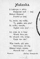 Życie. 1898, nr 18 (30 IV) Niemojewski.png