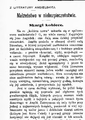Życie. 1898, nr 20 page03-1 Arvede Barine.png