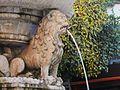 Λιοντάρια Ηράκλειο 1838.jpg
