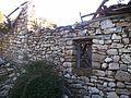 Πέτρινο Σπίτι - panoramio.jpg