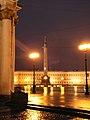 Александровская колонна 2.jpg