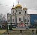 Александро-Невский собор 2017 (2).jpg