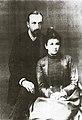 Александр Александрович и Анна Александровна Бруни.jpg