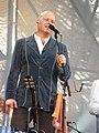 Алексей Кортнев на концерте в Донецке 6 июня 2010 года 150.JPG