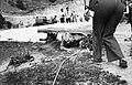 Альплагерь «Дугоба» 74 (37) Крещение альпинистов-новичков.jpg