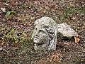 Археологический парк Дион - Dion archaeological park - Αρχαιολογικός Χώρος Δίου - panoramio (1).jpg