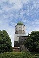 Башня святого Олафа.jpg