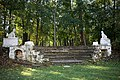 Белокаменная лестница в парке усадьбы.jpg