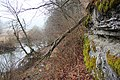 Береги - panoramio.jpg