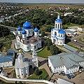 Боголюбовский монастырь. Съемка с воздуха.2.jpg