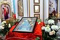 Богослужение в Свято-Введенском храме с. Елецкая Лозовка 18.jpg