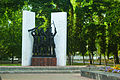Братская могила 29 партизан.jpg