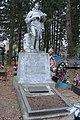 Братська могила радянських воїнів. с. Вільськ 01.JPG