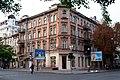 Будинок прибутковий Серебрєннікова.jpg