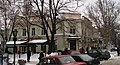 Будівля Рішельєвського ліцею.jpg