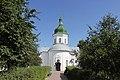 Введенский собор Нежин 2015 август фото 001.jpg