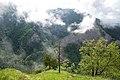 Верховья реки Ходзь, каньон, горы Западного Кавказа.jpg