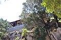 Вид на виллу Девичи (вилла Муссолини). Profitis Ilias. Rhodos. Greece. Июнь 2014 - panoramio.jpg