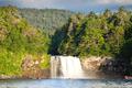 Водопад Птичий.png