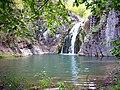 Водопад в с.Калейца.JPG
