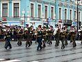 Военные оркестры.jpg