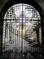Ворота храма.jpg