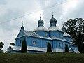 Воскресенська церква Старий Кривин.jpg