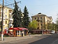 Вул.Гетьмана Полуботка - panoramio.jpg