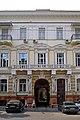 Вул. Гоголя, 6 Будинок житловий Вальтуха P1250654.jpg