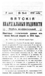 Вятские епархиальные ведомости. 1916. №24 (неофиц.).pdf