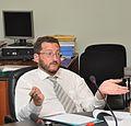 В АРБ подготовили Методические рекомендации о порядке действий в случае выявления хищения денежных средств 04.JPG