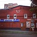 Газеты Звезда 25б - 2012.jpg