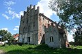 Главный корпус замка Георгенбург.jpg
