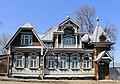 Дальняя ул., 15, Нижний Новгород.jpg