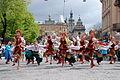 День міста Львова.jpg