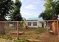 Детский сад Светлячок. Поселок Осинки Самарская область .jpg