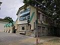 Дом, где размещался революционный исполком Адлерского Совета рабочих и солдатских депутатов 1918.jpg